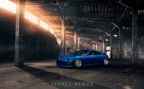 subaru brz custom wallpaper slimming down matt miller u0027s turbocharged 2014 subaru brz