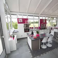 cuisine sous veranda cuisine sous veranda 100 images véranda cuisine créez votre
