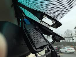lexus es300 windshield rain sensor keeps falling off the windshield clublexus lexus