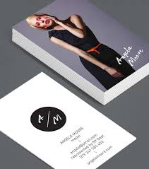 Business Card Logos And Designs Browse Business Card Design Templates Moo United States