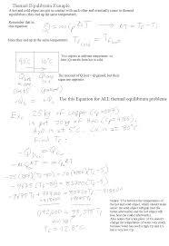 printables energy worksheet answers whelper worksheets printables