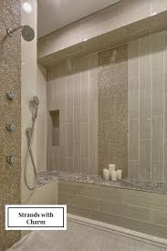 64 best emser tile bathroom ideas capell flooring and interiors