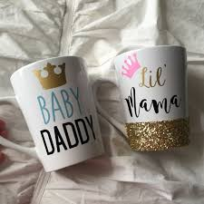 gifts for to be best 25 to be gifts ideas on to be gifts