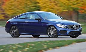mercedes c300 aftermarket accessories mercedes c300 4matic 2018 2019 car release and reviews