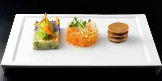 canape milan best restaurants in milan best bars europe