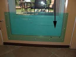 Exterior Door Kick Plate Door Kickplates Front Door Kick Plate Front Door Kick Plate