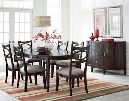 astro pub dining set black pub table 4 stools jasons furniture