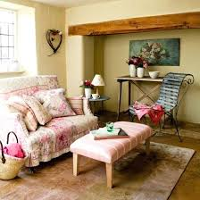 small country living room ideas country room designs image of themed country living room