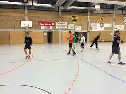 Bad Rodach Ein Erfolgreiches Trainingslager Der 2 Herren In Bad Rodach U2013 Djk