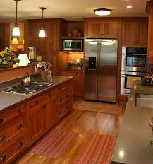 split level ranch kitchen remodel kitchen cabinets