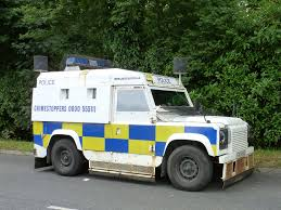 land rover psni the world u0027s best photos of defender and ruc flickr hive mind
