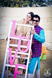 Wedding Photo Booth Ideas Creative Photo Booth Ideas For Photo Booth Ideas U2013 Indian Wedding