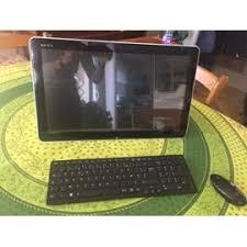 ordinateur de bureau sony ordinateur de bureau sony afreecom