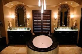 world bathroom design 100 world bathroom design world bathroom