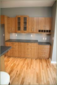 Bamboo Kitchen Cabinets Lowes | splendid bamboo kitchen cabinets lowes 2 bamboo kitchen cabinets