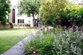 robert barker design garden and landscape design in london and