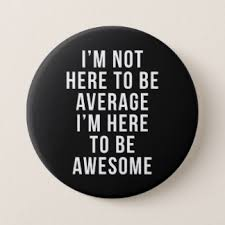 I M Not Short I M Concentrated Awesome Awesome Gifts On Zazzle