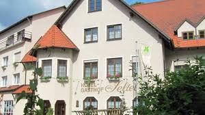 Vinzenz Therme Bad Ditzenbach Hotel Gasthof Am Selteltor In Wiesensteig U2022 Holidaycheck Baden