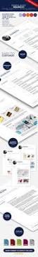 format of cv resume best 25 easy resume template ideas on pinterest layout cv