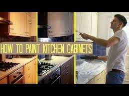 paint kitchen cabinets uk 11 things you should do in painting kitchen cabinets uk