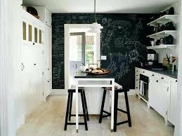 kitchen chalkboard wall ideas kitchen chalkboard wall whimsical designs with ideas