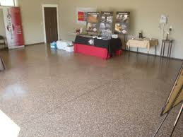 Epoxy Floor Covering Photo Gallery U2013 Bozeman Epoxy Flooring