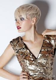 H Sche Kurzhaarfrisuren by 130 Best Kapsels 72 Blond Haar Images On