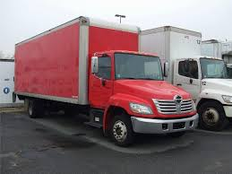 customized truck commercial truck success blog hino trucks offers custom paint options