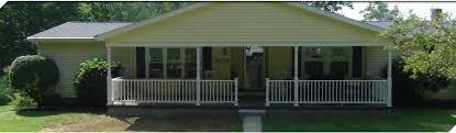 home design ebensburg pa contractor remodeling johnstown altoona indiana somerset