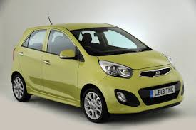 used kia picanto buying guide 2013 present mk2 carbuyer