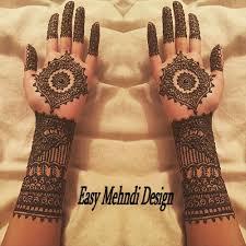 best 30 mehndi designs for wedding 2018 dulhan mehndi design