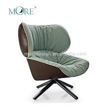 scandinavian furniture china danish furniture china danish furniture manufacturers and