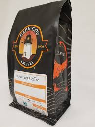 sunrise blend u2013 cape cod coffee