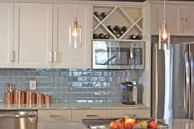 other kitchen shelf over kitchen sink fresh for storage cool