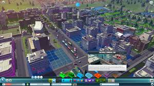 Dallas Zoning Map Cities Skylines Dev Diary 2 Zoning Paradox Interactive Forums
