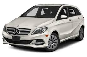 mercedes color options see 2017 mercedes b class color options carsdirect