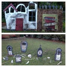 halloween headstones halloween headstones jennifer everson