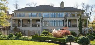 patrick kane lake erie house for sale thepostgame com
