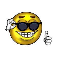 Emoji Meme - sunglasses thumbs up meme emoji t shirt teepublic
