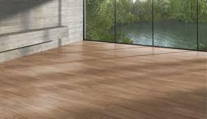Natural Laminate Flooring Residential Wide Laminate Flooring Pefc Certified Eco Balance