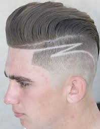 haircut with the line men mens short haircuts hairstyles for men pinterest short