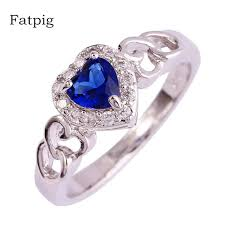 women jewelry rings images Fatpig jewelry rings for women women girl lady fashion jewelry jpg