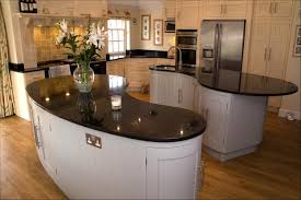 bespoke kitchen island island kitchen units homesfeed