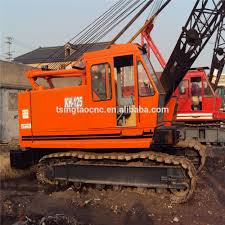 crawler cranes crawler cranes suppliers and manufacturers at