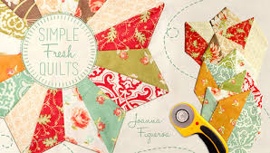 online class platform craftsy class goes live fresh figs