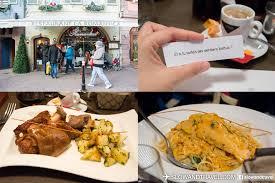 colmar cuisine cr饌tion 法國亞爾薩斯 童話小鎮科爾馬colmar 走進宮崎駿的 哈爾的移動城堡