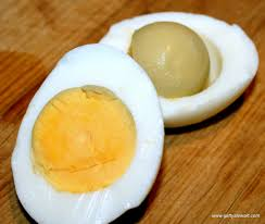 egg facts top 10 faqs about eggs gettystewart com
