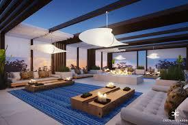 home interior design companies in dubai abs palace ceciliaclasoninteriors