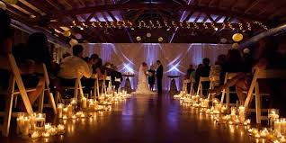 inexpensive wedding venues chicago cheap wedding venues chicago wedding venues wedding ideas and