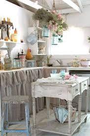 Shabby Chic Kitchen Design Ideas Kitchen Shabby Chic Kitchen Decorating Ideas In Licious Designs